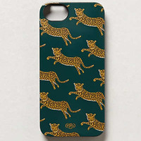 Anthropologie - Seeing Spots iPhone 5 Case