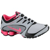 Nike Shox Vaeda - Women's at Lady Foot Locker