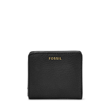 Madison Mini Wallet