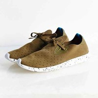 Native Apollo Speckled Moc Sneaker