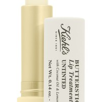 Kiehl's Since 1851 Butterstick Lip Treatment | Nordstrom