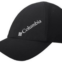 Columbia Women's Silver Ridge Ball Cap