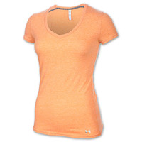 Women's Under Armour Charged Cotton Undeniable T-Shirt