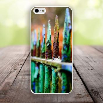 iphone 6 cover,colorful  fence iphone 6 plus,Feather IPhone 4,4s case,color IPhone 5s,vivid IPhone 5c,IPhone 5 case Waterproof 725