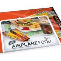 Fred and Friends Airplane Food