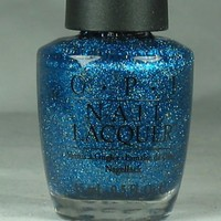 OPI Alice and Wonderland Absolutely Alice Nl A56