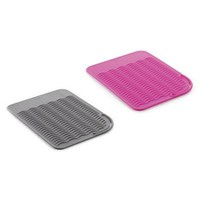 OXO Good Grips® Hot Styling Mat