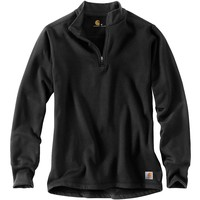 Carhartt Base Force Super Cold Weather Quarter Zip Top - Men's