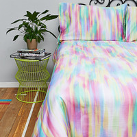 Essenza Benthe Single Duvet Cover Set - Urban Outfitters