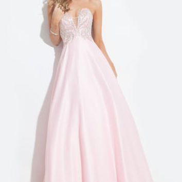Rachel Allan Princess 2839 Rachel Allan Princess Prom Dresses, Evening Dresses and Homecoming Dresses | McHenry | Crystal Lake IL