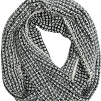 BILLABONG WILD CHASE INFINITY SCARF