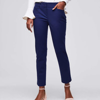 Riviera Pants in Julie Fit | LOFT