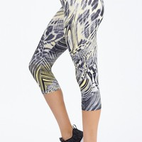 Supplex Capri in Telepathy by Candida Maria | New Arrivals | BANDIER