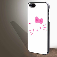 """hello kitty for iphone 4/4s/5/5s/5c/6/6+, Samsung S3/S4/S5/S6, iPad 2/3/4/Air/Mini, iPod 4/5, Samsung Note 3/4 Case """"005"""""""