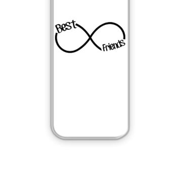 Best Best Friend Cases For Iphone 5s Products On Wanelo