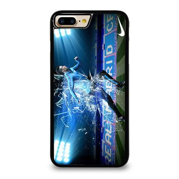 CRISTIANO RONALDO DOS SANTOS REAL MADRID iPhone 7 Plus Case
