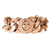 Women's MARC BY MARC JACOBS 'Turnlock - Katie' Large Bracelet