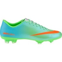 Academy - Nike Men's Mercurial Victory IV FG Soccer Cleats