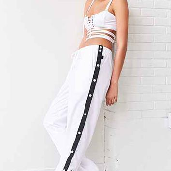 Puma Fenty by Rihanna Tearaway Track Pant - Urban Outfitters