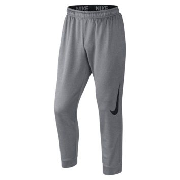 Nike KO Slacker Swoosh Men's Training Pants