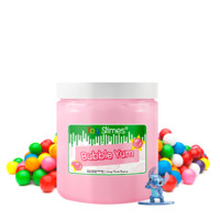 Bubble Yum   Toy Slime®