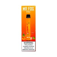 Mr Fog Elite Disposable Pen Mango Lychee