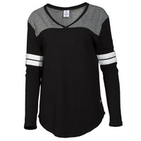 Electra- Women's Hockey Jersey