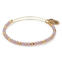 Alex and Ani Color Classics Adjustable Beaded Bangle | Nordstrom