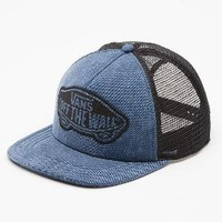 Product: Transport Trucker Hat