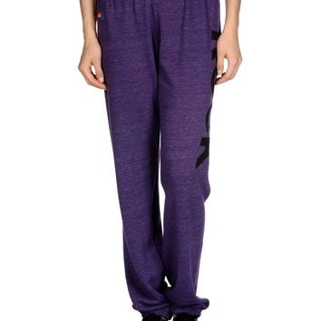 Aviator Nation Casual Pants