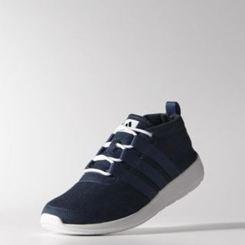 adidas Element Voyager 2.1 Shoes | adidas UK