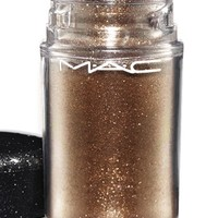 MAC 'Heirloom Mix' Glitter