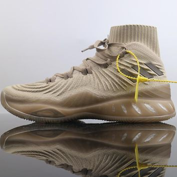Adidas Crazy Explosive Boost Sneakers Sport Shoes-9