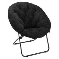 sherpa chair : Target
