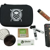 Complete On-the-go Bundle