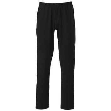 The North Face Impulse Active Pant - Men's