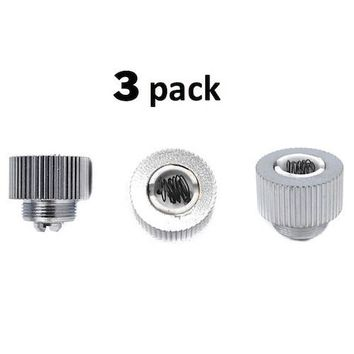 Yocan 94F Coils - Dry Herb Atomizers