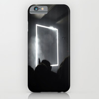 The 1975 iPhone & iPod Case by Gabrielle Dominique