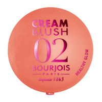 Bourjois Little Round Pot Cream Blush 2.5g