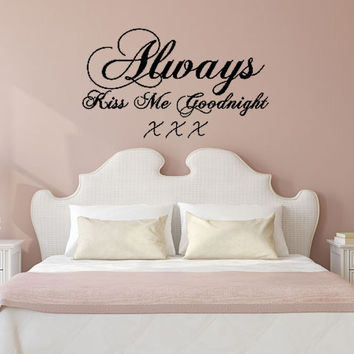 Creative Decoration In House Wall Sticker. = 4799471620