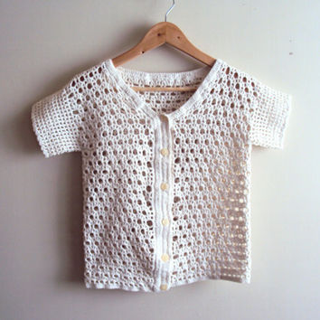 Best Crochet Clothing Ideas Products On Wanelo