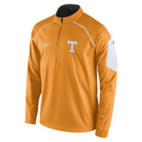 Nike College Alpha Fly Rush (Tennessee) Men's Jacket