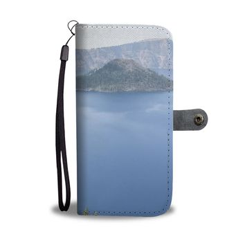 Custom Phone Wallet Cases - Order Yours Today!