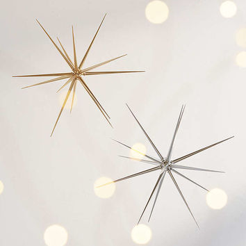 Star Decor - Urban Outfitters