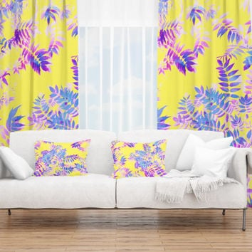 Vibrance #society6 #decor #buyart by 83 Oranges™