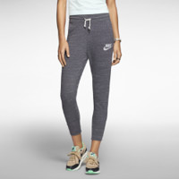 Nike Gym Vintage Women's Pants