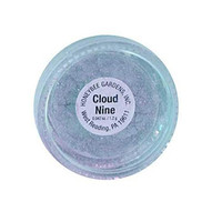 Honeybee Gardens Powdercolors Stackable Mineral Color Cloud Nine - 2 G