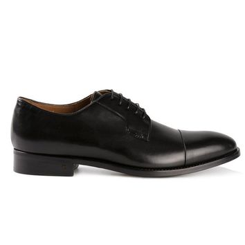 Paul Smith 'Ernest' derby shoe