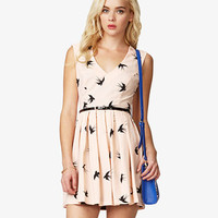 New arrivals | womens dress, cocktail dress and short dress | shop online | Forever 21 -  2025101616