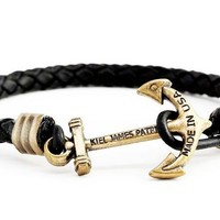The Black Sail Bracelet